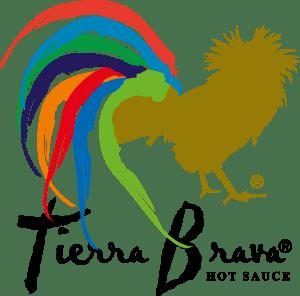 Logo-Tierra-Brava